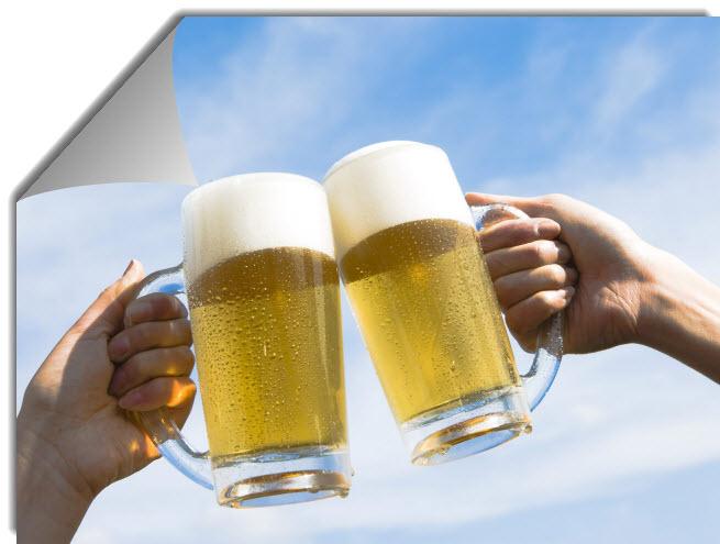 Варим пиво в домашних условиях