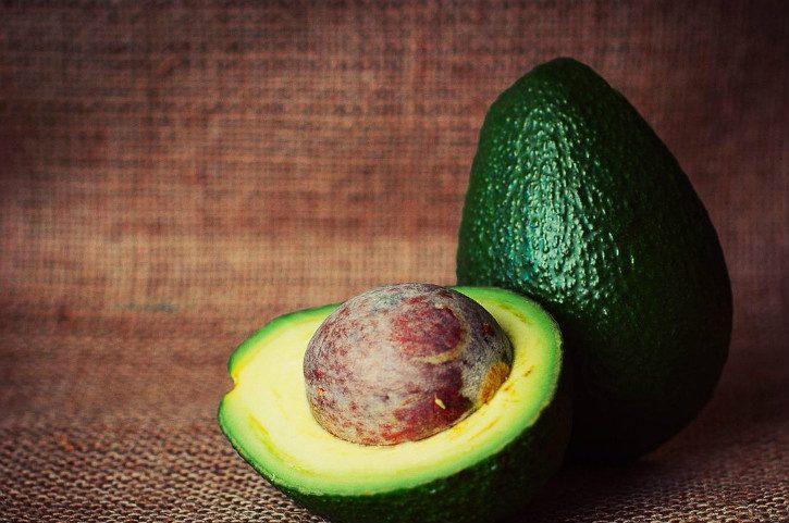 Авокадо: растение, которое идеально подойдет для сада