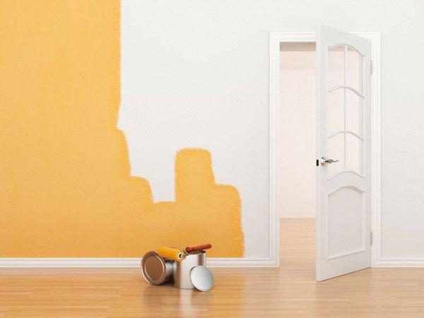 Чем бюджетно отделать стены в доме: обзор материалов