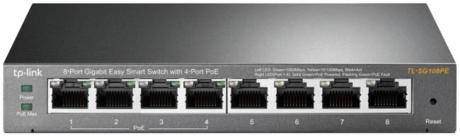Сетевые коммутаторы — это устройства, работающие на уровне канала передачи данных
