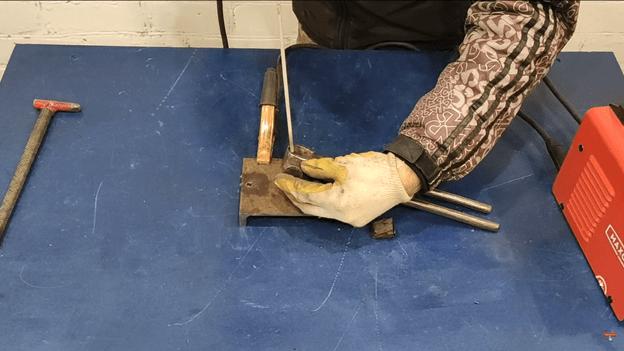 Универсальный инструмент своими руками: 3 в 1