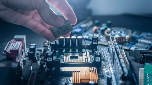 Интернет-магазин «Техномаркт» – широкий спектр электроники и комплектующих