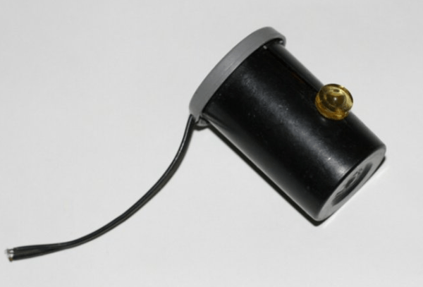 Синхронизатор для фотовспышки