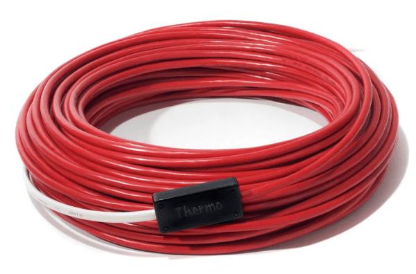 Резистивный кабель – отличительные черты и сфера использования
