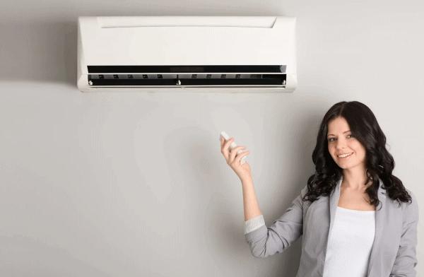 Важные рекомендации по установке и эксплуатации кондиционеров в домашних условиях