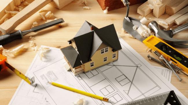 Сайт вДомишке: все самое интересное о строительстве, обустройстве и ремонте дома. Что можно почитать на сайте