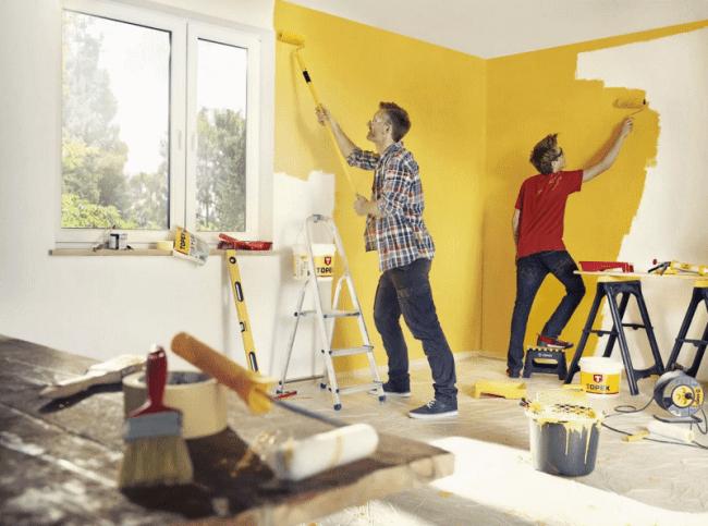Сайт вДомишке: все самое интересное о строительстве, обустройстве и ремонте дома. Каталог компаний