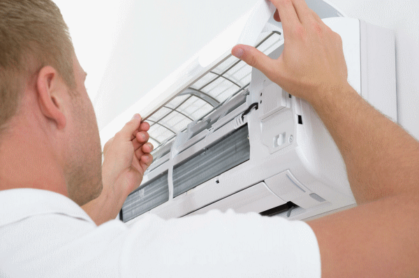 Критерии подбора кондиционера в квартиру
