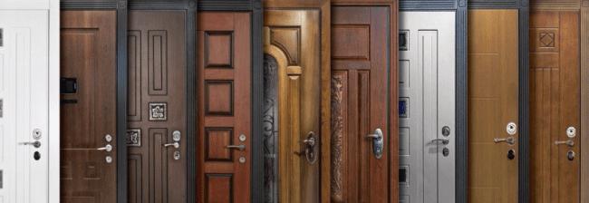 Как распознать некачественную дверь?