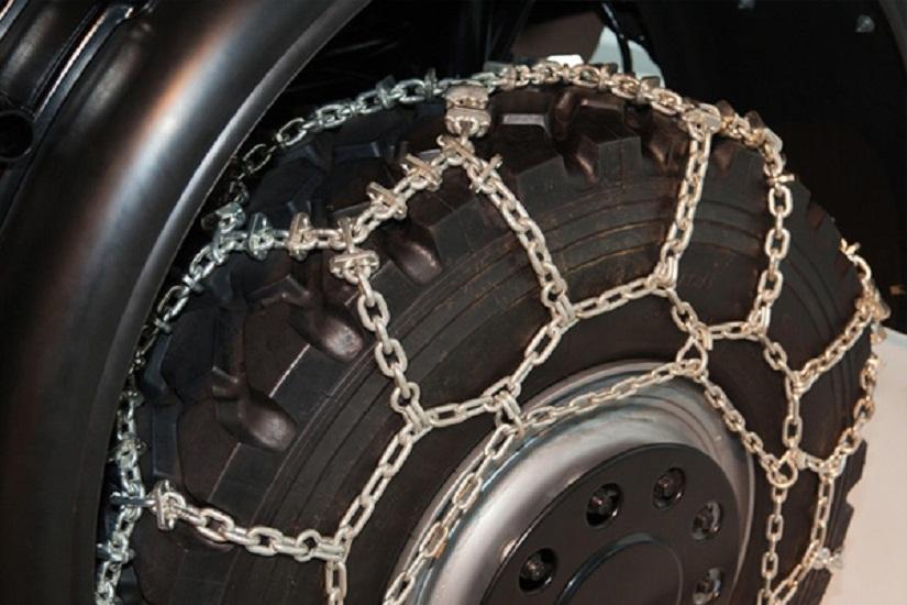 загружайте понравившейся автомобильные цепи фото парадоксальных иллюзий, так