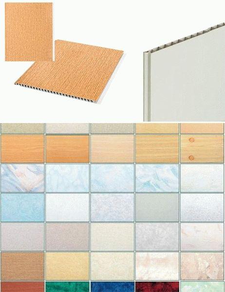 Как сделать потолок в парилке своими руками, какая допустимая высота потолка в сауне, особенности утепления конструкции, детальное фото и видео